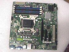 Acer Gateway server GT110 F2 socket 1155 mboard MB.R7G0A.001  Gigabyte GA-6UASL1