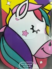 Unicorn Case IPhone 6, 7, 8