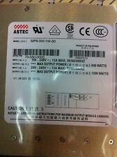 NEW ASTEC Power Supply Model  MP8-3W-1W-30  ASTEC  PN  73-580-0003