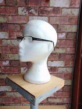 DOLCE & GABBANA DG 1103 eyeglasses glasses frame - black