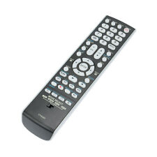 US New Remote Control CT-90302  subs CT-90275 for Toshiba HDTV LCD LED TV