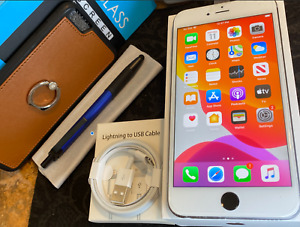Apple iPhone 6s Plus (16gb) Verizon World Unlocked (A1634) Apple-Care {iOS13}73%