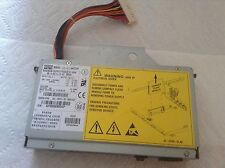 Intel FSR1600PS Delta TDPS-600EB Pwr Sup For SR1600URR S5520UR MB 31-4
