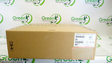 HP StorageWorks 8/20q Fibre Channel Switch AK242-63001 16-Ports Enabled