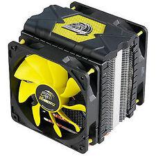 Ak-cc4008hp01 Akasa Venom Voodoo CPU Cooler