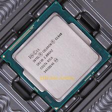 Original Intel Celeron Dual-Core G1840 2.8 GHz (BX80646G1840) Processor CPU