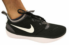 Nike Sneakers Synthetic Casual Shoes for Men