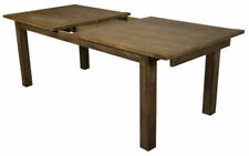 Tische im Antik-Stil für Wohnzimmer Tischteile & -zubehör, Ausziehbare