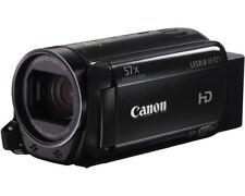 Pocket-Camcorder mit SDXC/SDHC/SD-Aufnahmemedium und integriertem Wi-Fi
