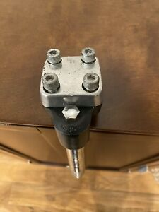 1980s SR ms-422 stem neck Mongoose Redline GT  Haro Tuff Neck Dyno Diamondback