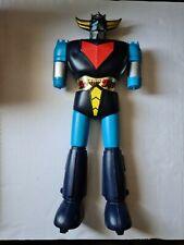 Mattel SHOGUN Warriors Goldorak Figurine Jumbo 60cm original
