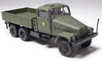 H0 BUSCH IFA G 5 ´60 Stahlpritsche NVA DDR Armee Decals Lastkraftwagen # 51506.