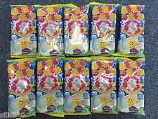 KRACIE Neru Neru Nerune SODA / SET OF 10 / MADE IN JAPAN / NERUNERUNERUNE / NEW