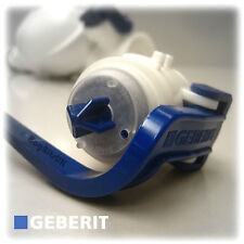 GEBERIT IMPULS360 BOTTOM INLET VALVE DIAPHRAGM SEAL WASHER ASSEMBLY 241.813.00.1