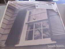 "Beach Fossils-What a pleasure PE - 12"" Vinyl & mp3 // NUOVO & OVP"