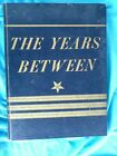 The Years Between,  Class of 1950, US Naval Academy, 1966 edition