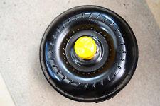 BMW E60 E65 E66 6HP19 3.0i Re-manufactured Torque Converter 24407511465