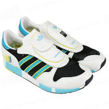 adidas originals MICROPACER lifestyle 748635 UK10 US10.5 zx 8000 9000 7000 DS