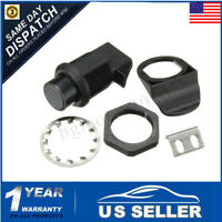 Push Button Latch Replacement For Boat Door/Glovebox Southco 93-304 Non-locking