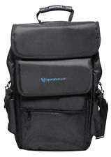 Rockville Carry Bag Backpack Case For Novation Impulse 25 Keyboard Controller