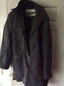 Rocha John Rocha Xl  Long Coat