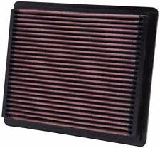 K&N Drop In Replacement Panel Air Filter 98-11 Ford Ranger 2.3L 2.5L 3.0L 4.0L