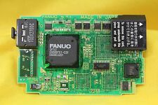 FANUC A20B-3900-0445 PCB - NEW out of box