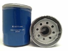 Oil Filter Suits Z547 Honda Accord Civic CRV Jazz Odyssey, Nissan, Infiniti