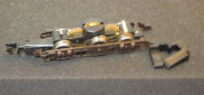 Arnold Spur N für 2356 E-Lok BR 150 - Drehgestell (B)