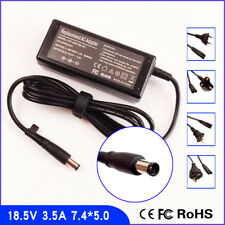 Laptop Ac Battery Charger for HP/Compaq Presario B1200 B1210 CQ40 CQ65