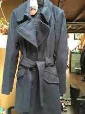 manteau  ESPRIT T-L(fr) Neuf 169€