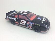 PROTOTYPE - Hasbro 1990's Dale Earnhardt #3 Nascar  1/24 1:24 scale