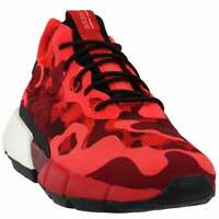 adidas Pod-S3.2 ML Sneakers Casual    - Red - Mens