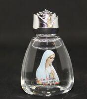 Fatima Holy Water - Water from  Fatima Shrine in Portugal