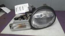 Driver Left Headlight Fits 95-99 NEON 253020