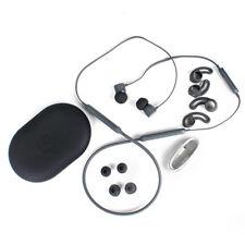 Beats Dr Dre X WIRELESS IN-EAR HEADPHONES Bluetooth Playback - GREY