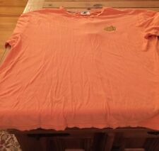 Men's Masters T-shirt Size M Used