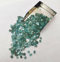 Natural Amazing Quality Apatite Loose Rough Gemstone