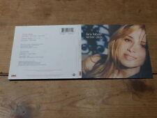LARA FABIAN - AIMER DEJA - DIGIPACK !!!!!!!!!!!!!!!CD
