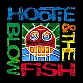 Hootie & the Blowfish by Hootie & the Blowfish (CD, Mar-2003, Atlantic (Label))