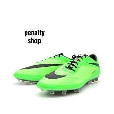 Nike Hypervenom Phantom FG 599843-303 Neymar Jr RARE Limited Edition