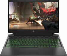 "HP - Pavillion 16.1"" Gaming Laptop - Intel Core i5 - 8GB Memory - NVIDIA GeFo..."