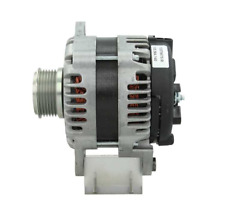140A original Delco Remy Generator Lichtmaschine 94509655 95515958 95515982 rem