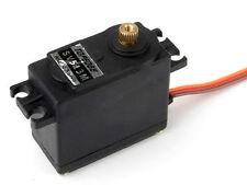 Recambios y accesorios para vehículos de radiocontrol 1:4