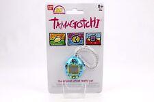Bandai Tamagotchi 20th Anniversary Digital Pet Toy Limited Edition~ BLUE /YELLOW