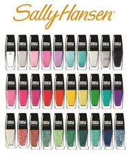 "Sally Hansen Triple Shine Nail Color ""Choose Your Shade!""Buy 2 Get 1 FREE"