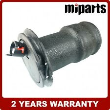 Air Spring fit for Lincoln Continental / Mark Series Front L/R 1984-1992, 1pc