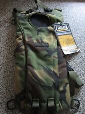 Camelbak Maximum Gear Military Hydration pack Backpack water (NO BLADDER) BNWT