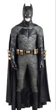 Batman vs Superman Justice League,costume,replica,cosplay,handmade,halloween,new