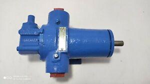 Viking High Speed Pump HL 4195